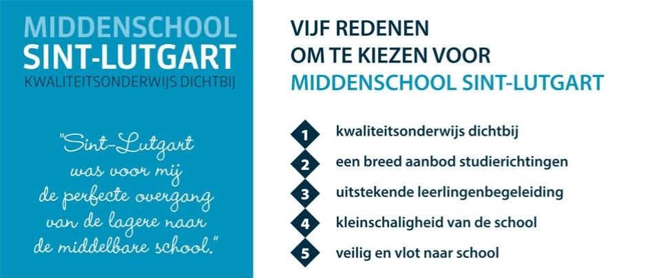 Advertentie-Sint-Lutgart