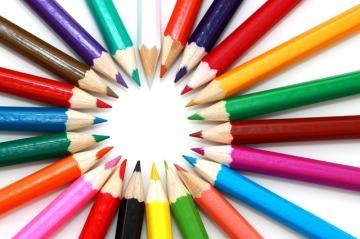 kleurcirkel
