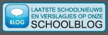 Schoolblog Sint-Lutgart