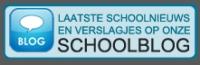 schoolblog1