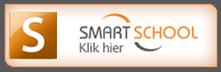smartschool1