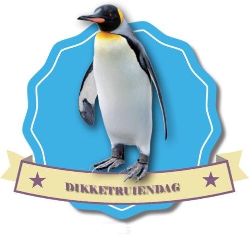 pinguinlabel