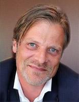 Directeur Frederik De Baets