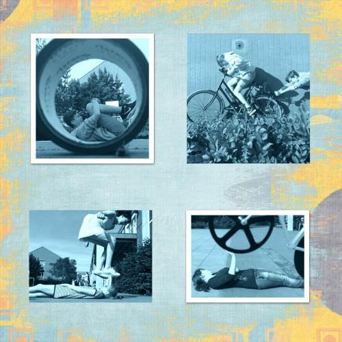 Collage PO fototricks1