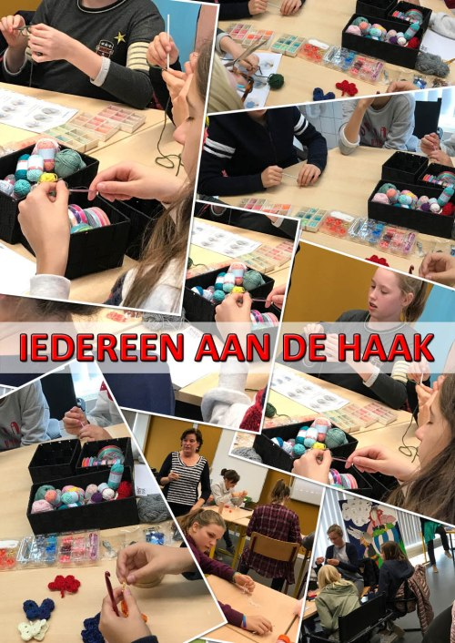 Collage_Iedereen_aan_de_haak
