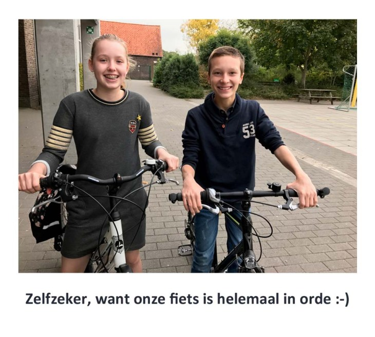 fietscontrole1