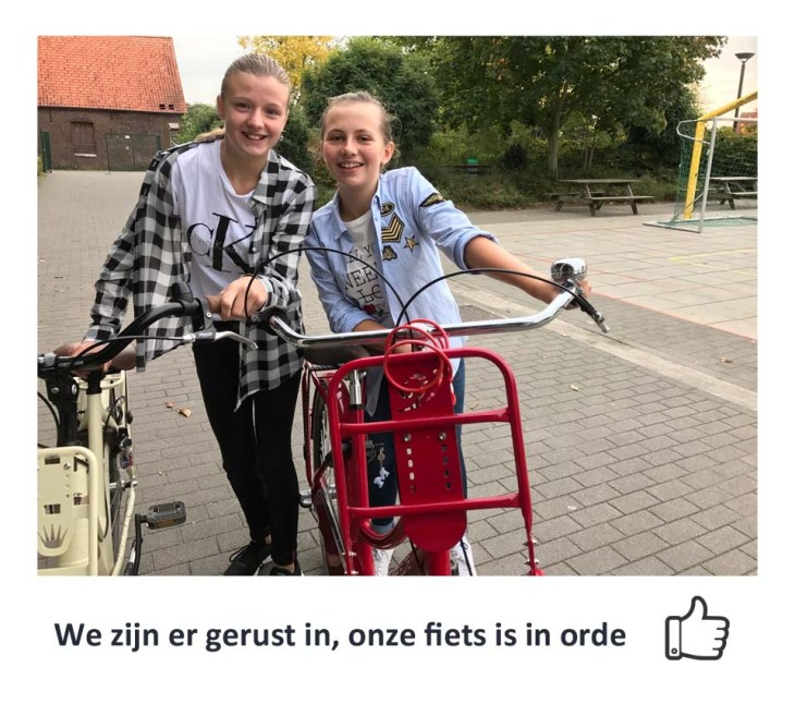 fietscontrole2
